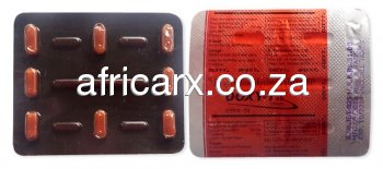 Buy  Doxycycline in South Africa